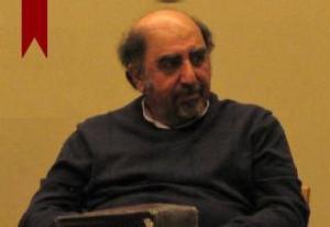 Ali Houdroge