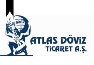 ifmat - atlas Doviz