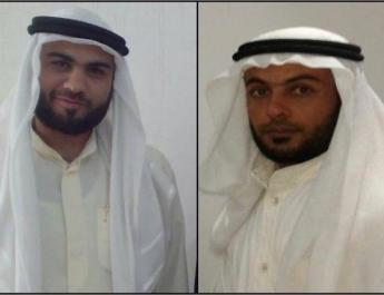 ifmat - Ahwazi Arab prisoner at risk of execution in Iran