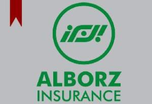 Alborz Insurance