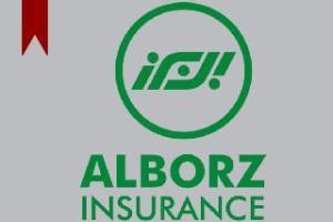 ifmat - Alborz Insurance