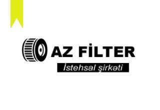 ifmat - Az Filter