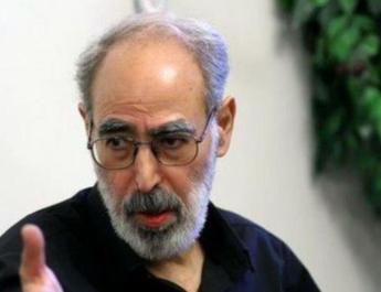 ifmat - Former IRGC member calls Khamenei a Despot