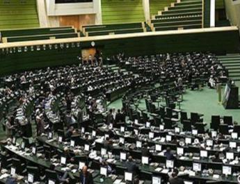 ifmat - Iran MP says unemployment and poverty will lead to regime downfall