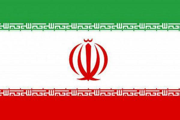 ifmat - Iran regime claims credit for UAE and Saudi ship attack