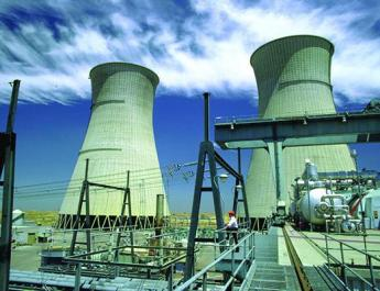ifmat - Iran regime expands plans for nuclear power