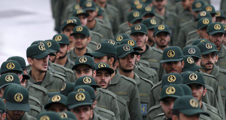 Iran regime planning to kidnap and kill more Americans