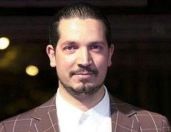 ifmat - Iran regime sentences businessman Yasin Ramin to seven years in jail