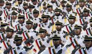 Iranian Commander says Iran is ready to attack the enemy