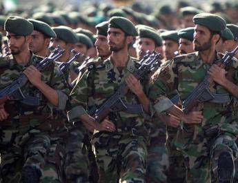 ifmat - Iranian economic problems caused by military interference
