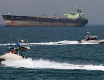 ifmat - Iranian regime is using the Strait of Hormuz as a bargaining tool to threaten the US
