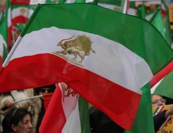 ifmat - Iranian regime should be worried about domestic pressure