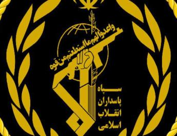 ifmat - Its time for the Ayatollah and the muslim brotherhood to have their last wishes