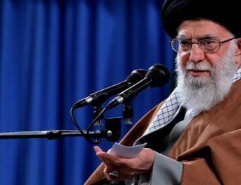 ifmat - Khamenei pushes roadmap for hardline government
