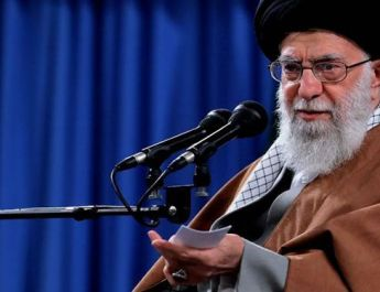 ifmat - Khamenei warns supporters to prepare for enemys combat mode
