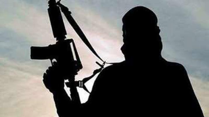 ifmat - More evidence emerges of Al Qaeda ties to Iran regime