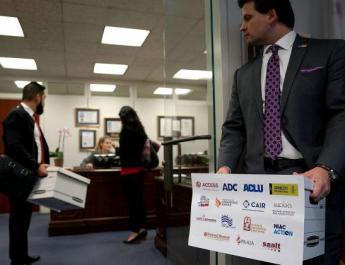 ifmat - NIAC is Iran Regime controlled lobby in America