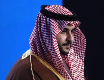 ifmat - Saudi Arabia blast Iran regime expansionist Agenda after attacks on Saudi Arabia