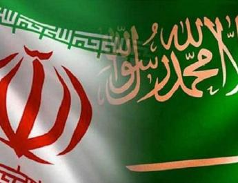 ifmat - Saudi Arabia calls to confront attacks blamed on Iran Regime