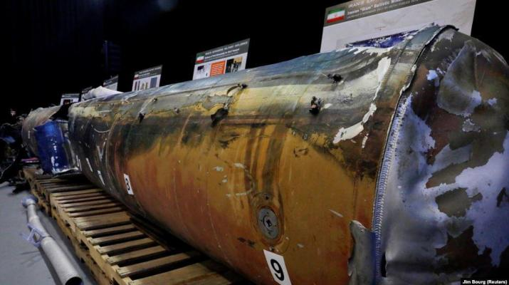 ifmat - Saudi Arabia says it intercepted Houthi missiles in Mecca province