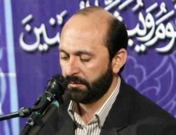 ifmat - Child sexual abuse case against Quran reciter in Iran remains closed