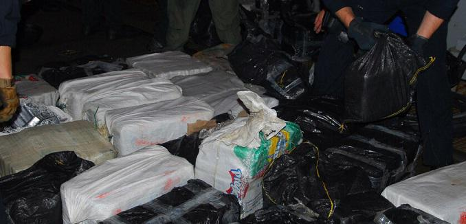 ifmat - Hezbollah uses international drug trade to bypass sanctions against Iran