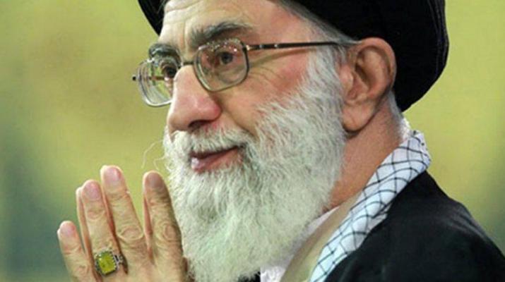 ifmat - Iran Regime at a crossroads