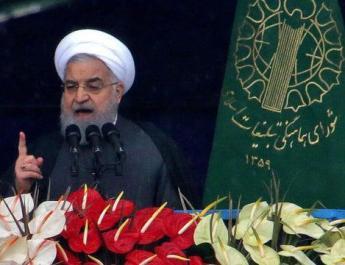 ifmat - Iran Regime continues to defy FATF