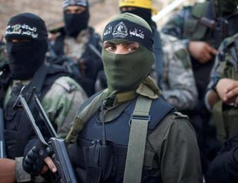 ifmat - Iran Regime determined to arm West Bank Palestinian terrorists