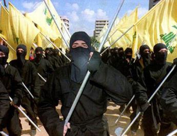 ifmat - Iran and Hezbollah European drug trade revealed
