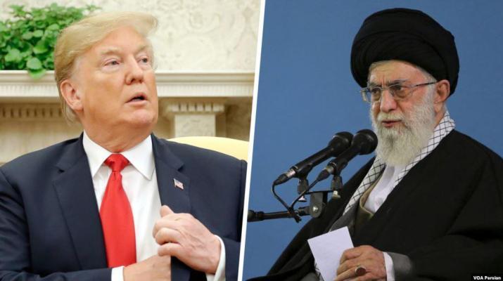 ifmat - Iran regime to speed up enrichment of uranium