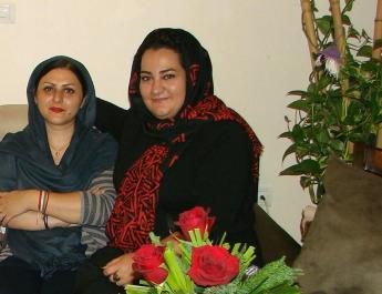 ifmat - New charges against Iran political prisoners