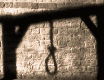 ifmat - Prisoner hanged in Iran on false charges