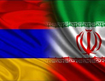 ifmat - Armenia mulling over dumping the dollar in trade with the Iranian Regime