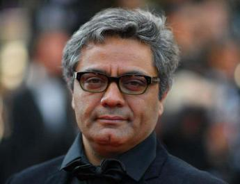 ifmat - Cannes film festival calls for release of Iranian filmmaker Rasoulof