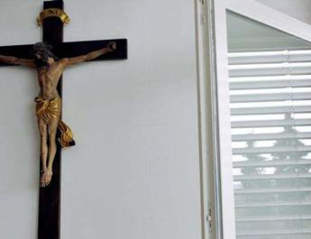 ifmat - Extrajudicial punishment remains routine for Christians and political prisoners