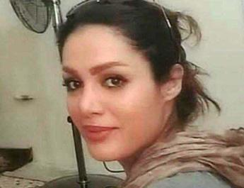 ifmat - Iran regime appeals court upholds flogging and imprisonment sentence for female activist