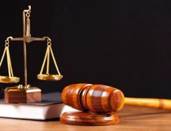 ifmat - Iran sentences 18 civil rights activists to prison