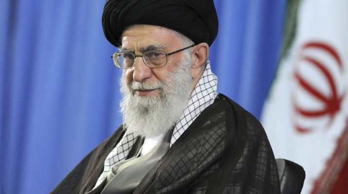 ifmat - Iran threatens to abandon all limits on nuclear program
