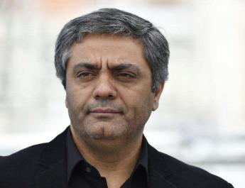 ifmat - Iranian filmmaker Rasoulof sentenced to prison