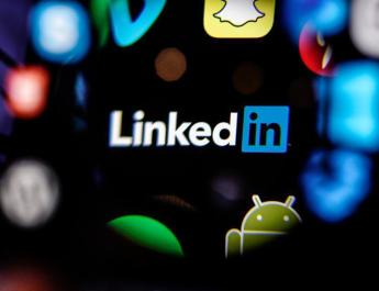 ifmat - Iranian state hackers target Linkedin users with dangerous malware