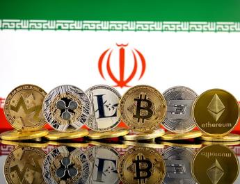 ifmat - Irans use of Bitcoin to avoid sanctions may fuel US regulatory crackdown