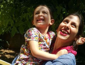 ifmat - Nazanin Zaghari-Ratcliffe returns to prison after psychiatric ward torture