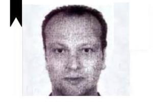 Salman Raouf Salman