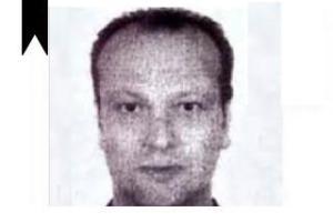 ifmat - Salman Raouf Salman