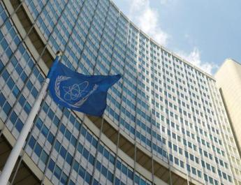 ifmat - UN nuclear watchdog to hold special meeting on Iran