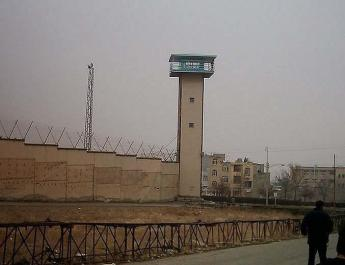 ifmat - 8 Ment executed in Rajai-Shahr prison in one day