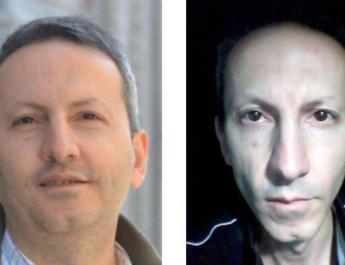 ifmat - Ahmadreza Djalali - scientist on death row unexpectedly moved to undisclosed location