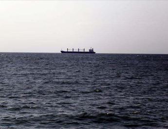 ifmat - Bahrain urges Iran to stop maritime navigation threats