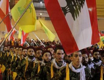 ifmat - Hezbollah helps Iran regime spread global terrorism